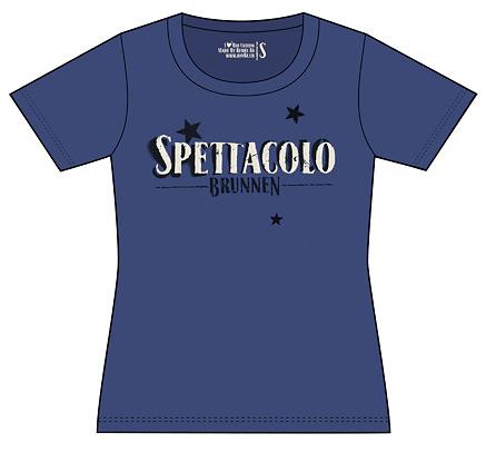 spettacolo_shop_shirt